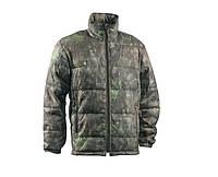 Куртка Deerhunter Recon Inner Jacket 5059 цифра