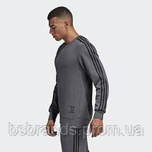Мужской джемпер adidas REAL MADRID SEASONAL SPECIAL (АРТИКУЛ: DP5181 ), фото 2