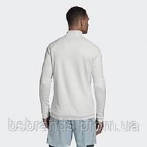 Чоловіча толстовка adidas PHOENIX (АРТИКУЛ: DQ2662 ), фото 3
