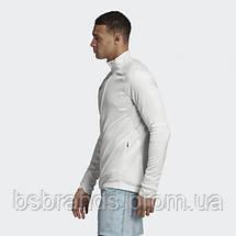 Чоловіча толстовка adidas PHOENIX (АРТИКУЛ: DQ2662 ), фото 2