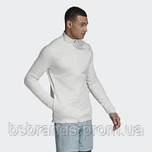 Мужская толстовка adidas PHOENIX (АРТИКУЛ: DQ2662 ), фото 3