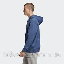 Мужская толстовка adidas KAVAL (АРТИКУЛ: DV1920 ), фото 3