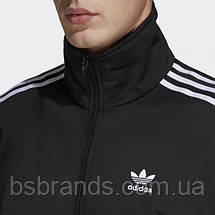 Мужская олимпийка adidas FIREBIRD (АРТИКУЛ:DV1530) (2020\1), фото 3