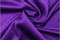 Шелк Армани ( фиолетовый)