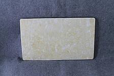 Ізморозь медовий 1289GK5IZJA413, фото 2