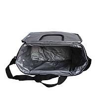 Термосумка-Холодильник для Еды и Напитков Cooling Bag 1289-1