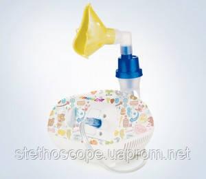 Небулайзер компрессорный детский FUNNEB (Италия)