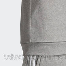 Мужской джемпер adidas ESSENTIALS (АРТИКУЛ:DV1642), фото 3