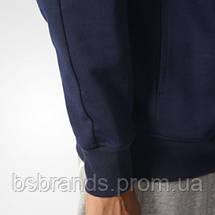 Мужской джемпер adidas XBYO(АРТИКУЛ:BQ3080), фото 2