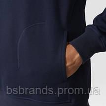 Мужской джемпер adidas XBYO(АРТИКУЛ:BQ3080), фото 3