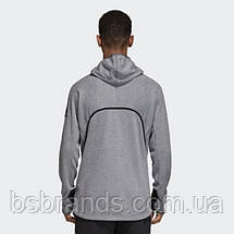 Толстовка adidas FREELIFT PRIME(АРТИКУЛ:DN1858), фото 2
