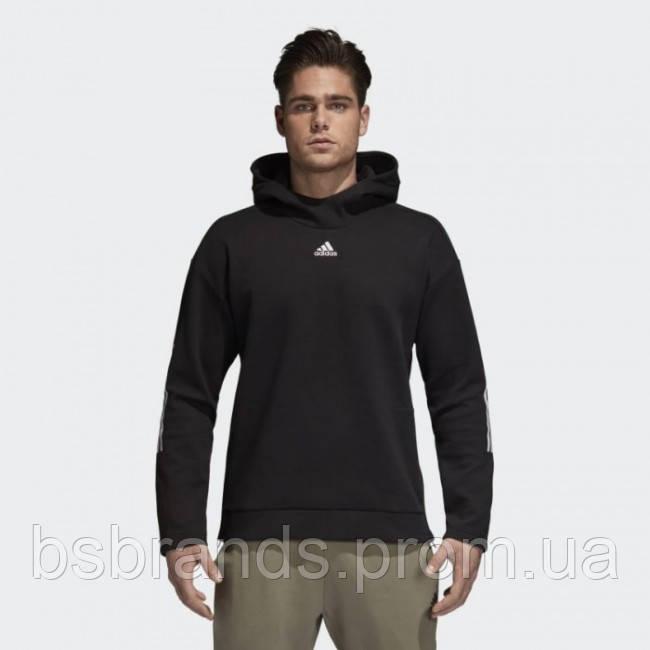 Худи adidas ID CHAMP 2(АРТИКУЛ:CY9869)