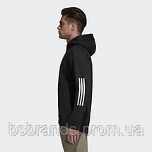 Худи adidas ID CHAMP 2(АРТИКУЛ:CY9869), фото 3
