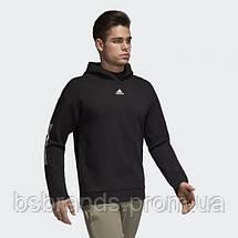 Худи adidas ID CHAMP 2(АРТИКУЛ:CY9869), фото 2