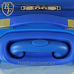 Детский чемодан Frozen (Холодное сердце ), фото 6