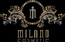 Базовые и топовые покрытия MILANO