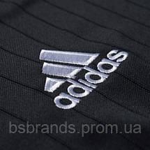 Мужская толстовка adidas TIRO 15(АРТИКУЛ:S22339), фото 2