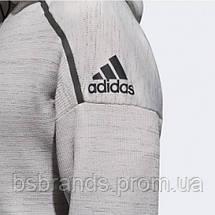 Худи adidas Z.N.E. 36 HOURS(АРТИКУЛ:CF0636), фото 2
