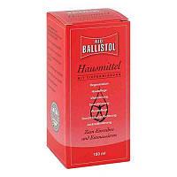 Масло NEO Ballistol  100мл медиц.