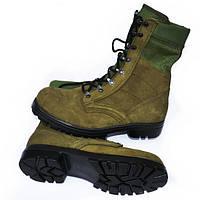 Ботинки летн/демисезон Haix Jungle Boots 39