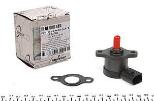 Клапан топливной рейки Sprinter + Vito CDI 00-04 (без сеточки) TruckTec - Германия (0 281 002 241), фото 2