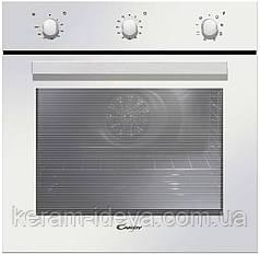 Духовой шкаф Candy FPE 602A/6 W