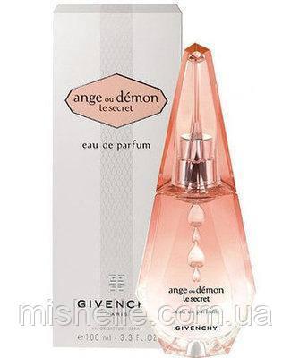 женский парфюм Givenchy Ange Ou Demon Le Secret Eau De Parfum
