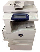 Аренда копировального аппарата Xerox CopyCentre C123, фото 1