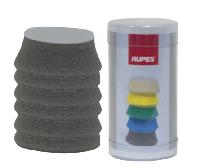 Абразивный полировальный круг UHS Easy Gloss Pad 30/40mm