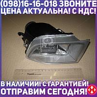 ⭐⭐⭐⭐⭐ Фара противотуманная левая ТОЙОТА LANDCRUISER J12 03-09 (производство  TEMPEST) ТОЙОТА,ЛЕНД  КРУЗЕР, 049 0575 H1C