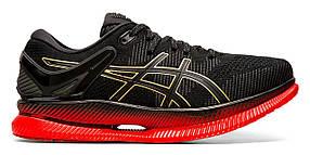 Кроссовки для бега Asics MetaRide (Women) 1012A130 001