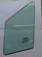 Стекло двери  Тойота Авенсис T27 (Перед-форточка) (L) (2008г.в) 43R-001605 Б/У