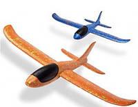 Самолёт метательный ,планёр трюкач
