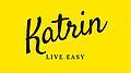 """Интернет-магазин """"Катрин"""" - магазин вещей, благодаря которым жизнь станет проще и комфортнее)"""