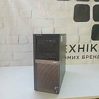 Системный блок Dell MT Optiplex 960 Intel Core2Duo E8500/4Gb DDR2/250Gb HDD, фото 1