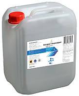 Гипохлорит натрия А (стабил) 30л/34кг