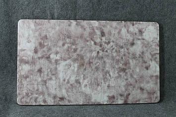 Холст какао 1293GK5HOJA213, фото 2
