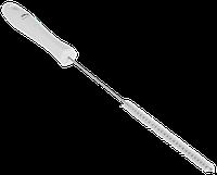 Йорш для очистки труб, 9 мм, Vikan (Данія)