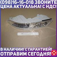 ⭐⭐⭐⭐⭐ Фара п/тум. левая NIS ALMERA 06- (пр-во TYC)