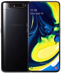 Samsung Galaxy A80 A805FD