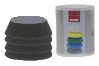 Полировальный круг абразивный Rupes UHS Easy Gloss Pad 50/70mm