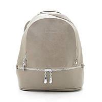 Рюкзак женский светло коричневый 178244, фото 1