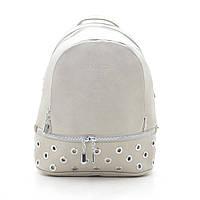 Рюкзак светло серый 178382, фото 1