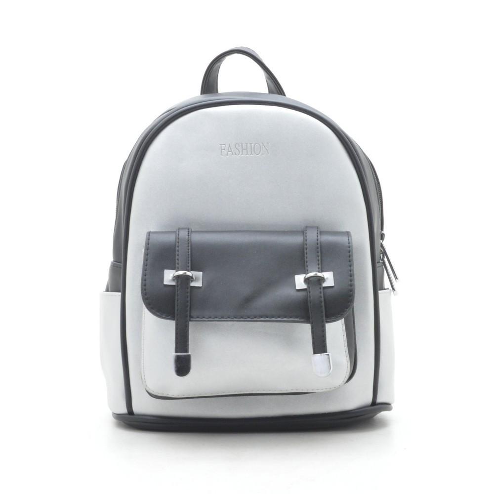 Рюкзак жіночий 28х23х13 см 178390