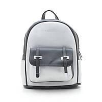 Рюкзак жіночий 28х23х13 см 178390, фото 1