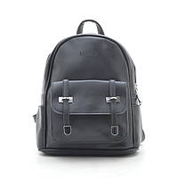 Рюкзак женский черный 28х23х13 см 178392, фото 1