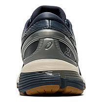 Кроссовки для бега Asics Gel Nimbus 21 1011A646 020, фото 3