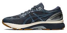 Кроссовки для бега Asics Gel Nimbus 21 1011A646 020, фото 2