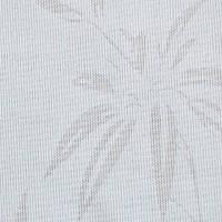 Рулонные шторы ткань Цветы 5174