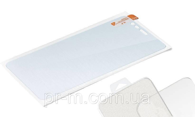 Защитные стекла 2,5D для Xiaomi Redmi 4А, фото 1